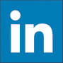 Linked In - Nonprofit CPA Firm
