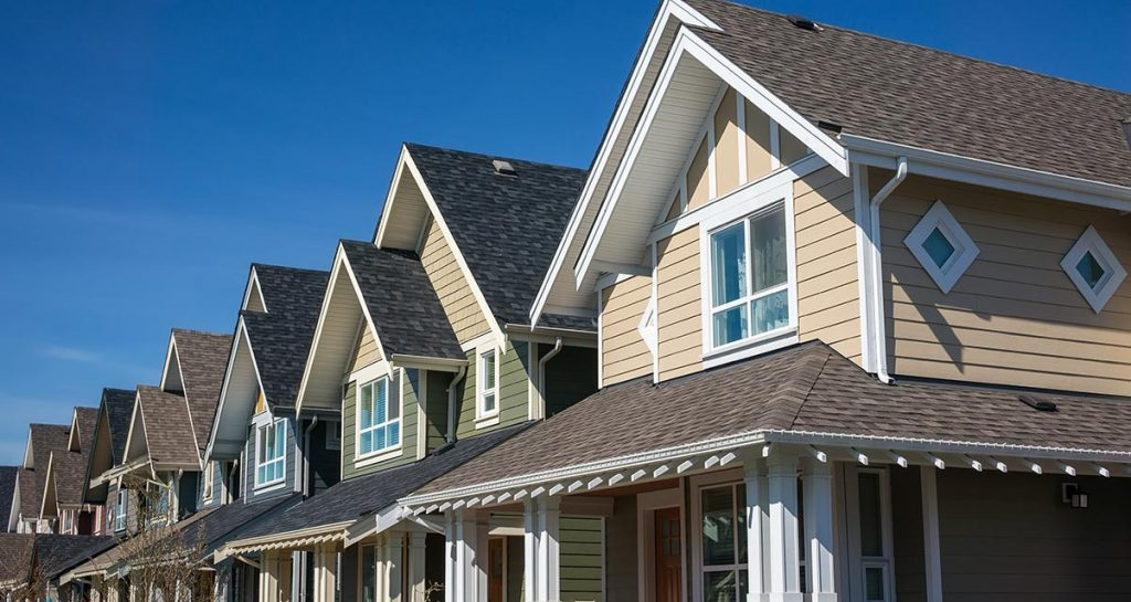 Affordable Housing CPA