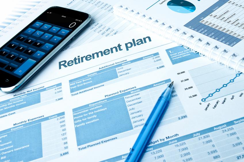 Retirement Plan Audits - 401k Audit Boston