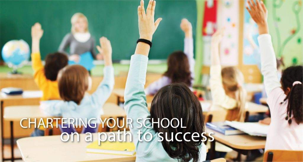 Charter Schools Audit