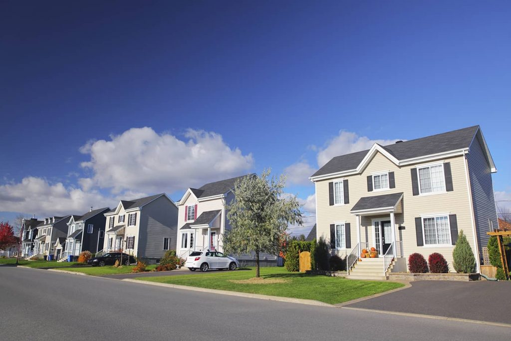 Affordable Housing Update - Affordable Housing CPA