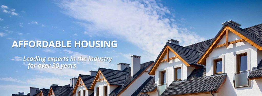 Affordable Housing Audits