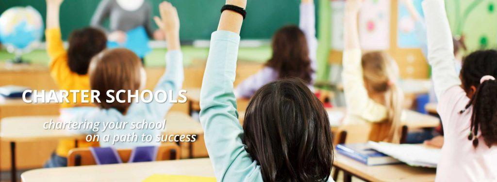 Charter Schools - Charter School Audit