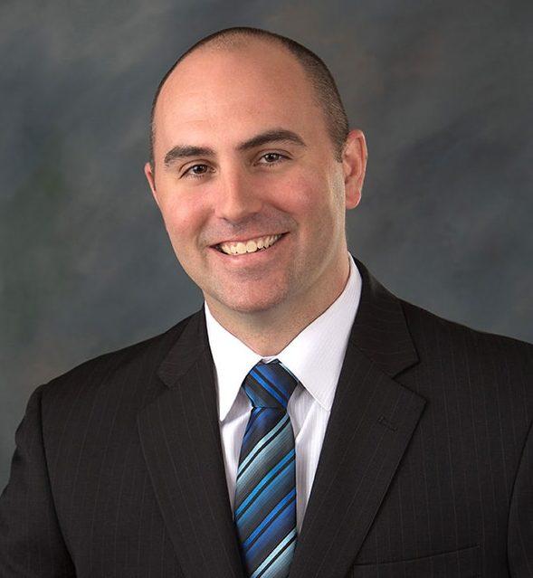 Eric Mahoney CPA - Nonprofit CPA