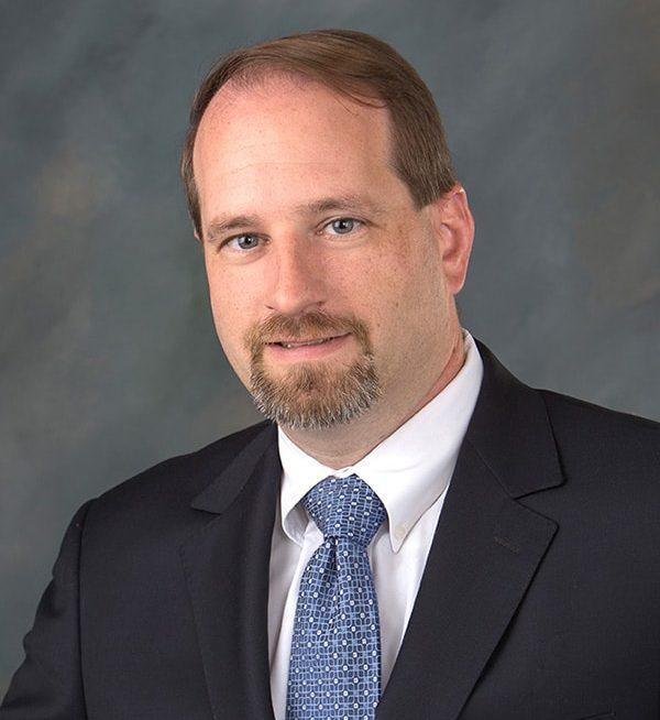 Michael Driscoll, CPA - Boston CPA